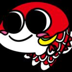 広島県大竹市のお祭り コイ・こいフェスティバルに参加しました